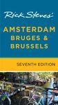 AMSTERDAM -RICK STEVES'
