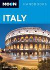 ITALY- MOON