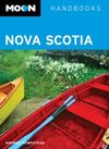NOVA SCOTIA -MOON