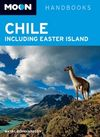 CHILE -HANDBOOK MOON