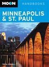 MINNEAPOLIS & ST. PAUL -MOON