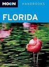 FLORIDA -MOON