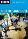RIO DE JANEIRO -HANDBOOKS MOON