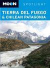 TIERRA DEL FUEGO & CHILEAN PATAGONIA -SPOTLIGHT MOON