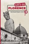 FLORENCE -LET'S GO