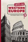 WESTERN EUROPE -LET'S GO