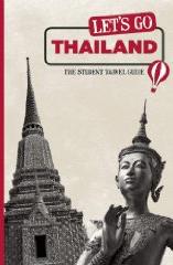 THAILAND -LET'S GO