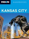 KANSAS CITY -MOON HANDBOOKS