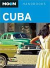 CUBA -MOON HANDBOOKS