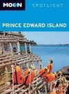 PRINCE EDWARD ISLAND -SPOTLIGHT MOON