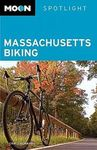 MASSACHUSETTS BIKING -SPOTLIGHT MOON