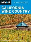 CALIFORNIA WINE COUNTRY -MOON