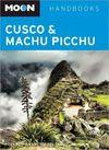 CUSCO & MACHU PICCHU  -SPOTLIGHT MOON