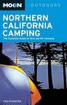 NORTHERN CALIFORNIA CAMPING -OUTDOORS MOON