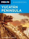 YUCATAN PENINSULA -MOON