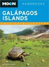 GALAPAGOS ISLANDS -MOON