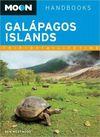 GALAPAGOS ISLANDS -MOON