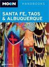 SANTA FE, TAOS & ALBUQUERQUE -MOON