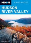 HUDSON RIVER VALLEY- MOON