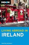 IRELAND. LIVING ABROAD IN -MOON