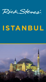 ISTANBUL -RICK STEVES'