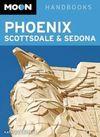 PHOENIX -MOON HANDBOOKS