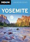 YOSEMITE -MOON HANDBOOKS