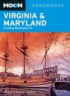 VIRGINIA & MARYLAND -MOON