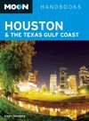 HOUSTON & THE TEXAS GULF COAST -MOON