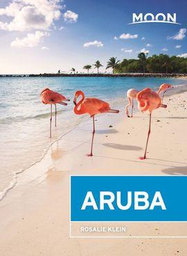 ARUBA- MOON