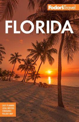 FLORIDA -FODOR'S