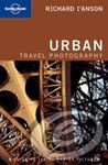 URBAN TRAVEL PHOTOGRAPHY -LONELY PLANET