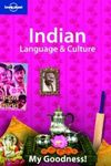 INDIAN ENGLISH. LANGUAGE & CULTURE -LONELY PLANET