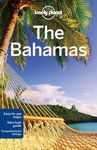 BAHAMAS, THE -LONELY PLANET