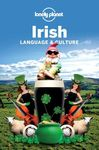 IRISH. LANGUAGE & CULTURE -LONELY PLANET