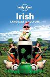 IRISH. LANGUAGE & CULTURE -LONELY PLANET