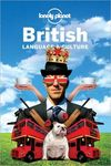 BRITISH. LANGUAGE & CULTURE -LONELY PLANET