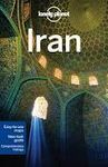 IRAN -LONELY PLANET