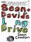 SEAN & DAVID'S LONG DRIVE -LONELY PLANET