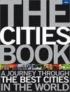 CITIES BOOK, THE -LONELY PLANET
