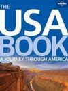 USA BOOK, THE -LONELY PLANET