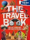 TRAVEL BOOK (NOT FOR PARENTS) -LONELY PLANET, THE