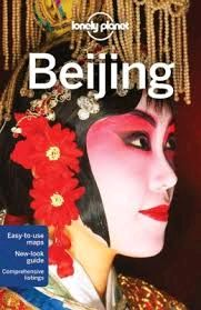 BEIJING -LONELY PLANET