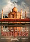 WONDERS, THE WORLD'S GREAT -LONELY PLANET