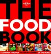 FOOD BOOK, THE -LONELY PLANET