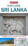 SRI LANKA. EXPLORE -INSIGHT GUIDES