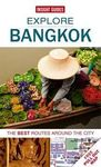BANGKOK. EXPLORE -INSIGHT GUIDES