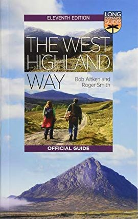 WEST HIGHLAND WAY, THE