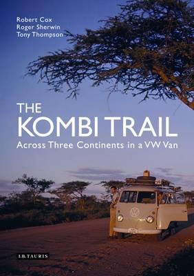 KOMBI TRAIL, THE