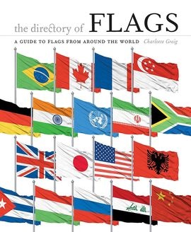 DIRECTORY OF FLAGS, THE